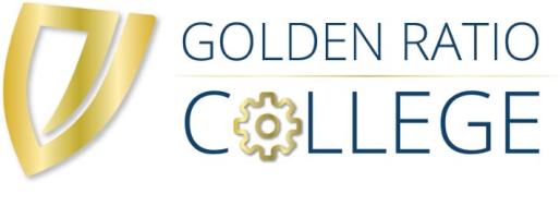 Golden Ratio College